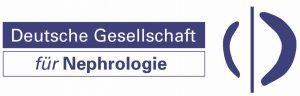 Logo DGfN 2 2020-01-07 FK