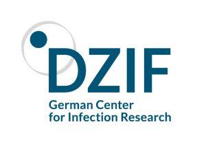 DZIF-UZ2016-RGB-pos-office-web-EN
