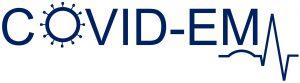 Logo covid-em.org